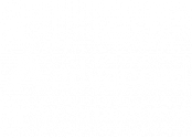 Advanced logo white transparent 250x180