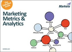 dg2 marketing metrics3